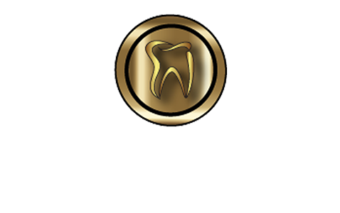 Dr. Daddio and Dr. Kim Dental Group